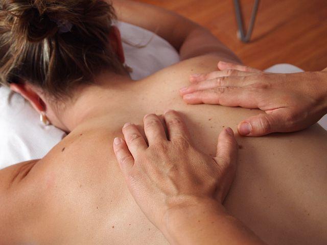 armelle-saderne-shiatsu-massage-californien-1