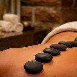 armelle-saderne-shiatsu-massage-pierres-chaudes-1